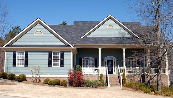 Home Warranty Inspections from Precision Home Inspections Plus