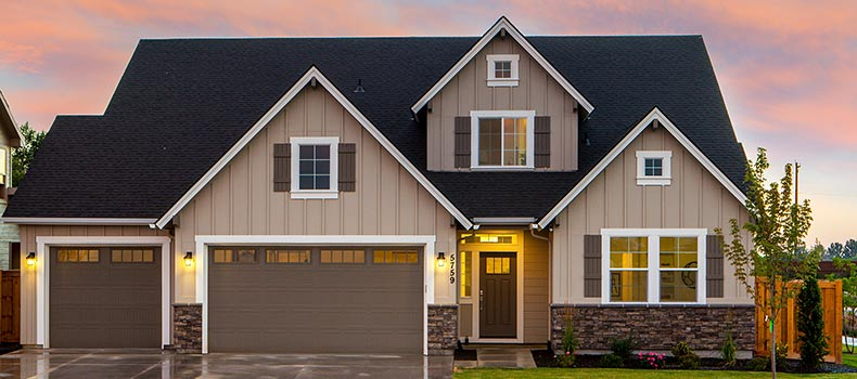 Get a warranty home inspection from Precision Home Inspections Plus